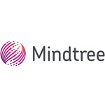 Mindtree Names Apurva Purohit, CEO, Music Broadcast Pvt Ltd, to Its Board of Directors; Elevates Parthasarathy NS to Executive D
