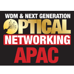 WDM & Next Generation Optical Networking 2014