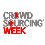 Priti Ambani from Crowdsourcing Week on the forthcoming global conference