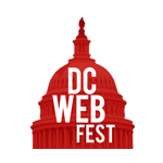 20/20 Productions Announces Lineup and Details for DC's 2nd Annual Web and Digital Media Festival
