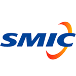 ARM and SMIC Broaden IP Partnership with 28nm Process for Mobile and Consumer Applications