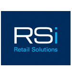 Retail Solutions to Moderate Panel Discussion at First Annual ECR Supply Chain Conference in Russia