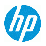 HP Delivers Increased Mobility, Simplified Printing to SMBs