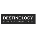 Luxury travel marketing with Dominic Speakman from Destinology