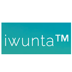 iwunta Launches First Social App to Find Nearby Friends via Geo-Relevant Wearable Technology
