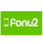 FONU2 Announces the Successful Completion of the Beta Testing Phase