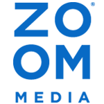 Sophie Burke from digital media network Zoom Media on reaching advertisers