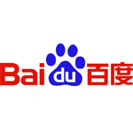 Baidu Announces Filing of Annual Report on Form 20-F for Fiscal Year 2013