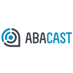Abacast Unveils Revolutionary AbaPlay - The Everywhere Player