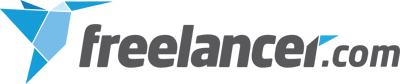 Freelancer.com logo