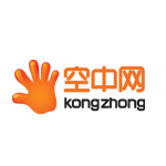 "KongZhong's ""Kooky Three Kingdoms"" lands on South Korea's largest mobile gaming platform Kakao Game"