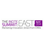 Incite Summit: East 2014