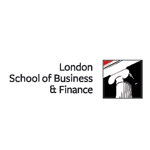London School of Business and Finance logo 150x150
