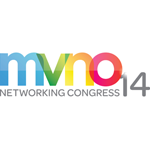 MVNO Networking Congress 2014