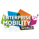 Enterprise Mobility World 2014
