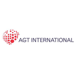 Consortium Led By AGT International Announces Successful Completion Of Singapore Safe City Project
