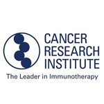 Cancer Research Institute Launches TheAnswerToCancer.org, a Website for Cancer Patients and Caregivers