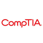 Companies Failing to Tap into Full Potential of Mobility, New CompTIA Study Reveals
