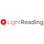Light Reading Announces the 2014 Leading Lights Award Winners and the Light Reading Hall of Fame Inductees