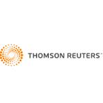 Thomson Reuters Predicts the Top 10 Innovations for 2025