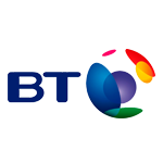 BT Launches BT One Phone