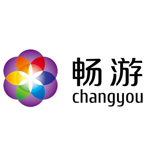 Changyou Reports Second Quarter 2014 Unaudited Financial Results