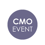 John Funnell from Global Business Events shares more about the CMO Event
