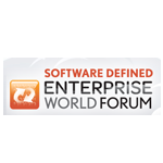 Software Defined Enterprise World Forum 2015