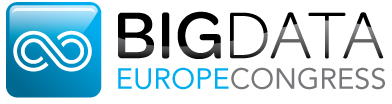 Big Data Europe Congress logo