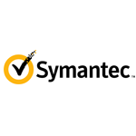 Five Steps to Take Now to Protect Your Passwords According to Symantec