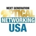 WDM & Next Generation Optical Networking USA 2014