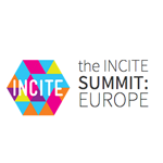 The Incite Summit Europe 2014