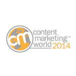 Largest Content Marketing Event on the Planet Kicks Off Next Week