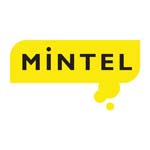 #Trending: Mintel identifies three social media trends that are shaping the consumer marketplace