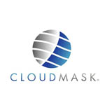 CloudMask launches in the UK to protect data in the cloud following new reforms