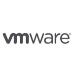VMware to Announce Third Quarter 2014 Financial Results on Tuesday, October 21, 2014