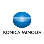Konica Minolta Launches Managed Content Services