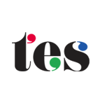 TES Global Launches TES Labs