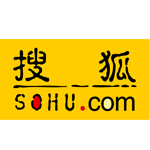 Sohu.com to Report Third Quarter 2014 Financial Results on November 3, 2014