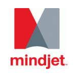 Mindjet Releases 'Predictions,' a New Crowd Analytics Capability in SpigitEngage