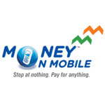 MoneyOnMobile Wins 'Best Wallet' Award at The Emerging Payments Awards
