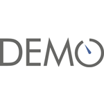 DEMO Fall 2014 Kicks Off Today with New Product Launches In Wearables and Hardware, Enterprise, Mobile and Smart Data