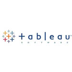 Tableau Software Announces Strong Growth in EMEA Region, Tops 5,000 Customer Accounts