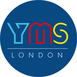 Youth Marketing Strategy London 2015