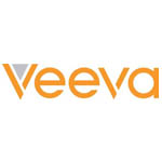 Veeva Systems Opens New Data Centres in Europe to Support Global Growth