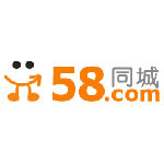 58.com to Attend Morgan Stanley China Internet & E-Commerce Conference on January 5-7, 2015