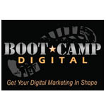 Social Media Marketing Workshops Announced for 2015 by Boot Camp Digital