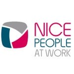 Nice People At Work (NPAW), the European Leader in Big Data Media Analytics, Enters the US Market in 2015