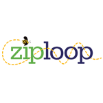 Ziploop Named Finalist in Shop.org Digital Commerce Startup of the Year Competition, Releases New App Version
