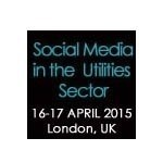 HootSuite Media UK, E.ON, Npower and More to Speak at Social Media in the Utilities Sector